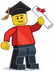 lego academy