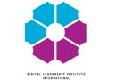 Digital Leadership Institute International