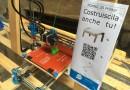 Cronache dalla Maker Fest 1: I makers contribuiscono a migliorare la nostra società?