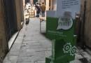 """Cronache dalla Maker Fest 2: Accadermica, le """"cos-makers"""""""
