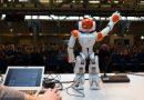 La robotica incontra la didattica a Sanremo
